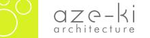 Aze-ki Architecture